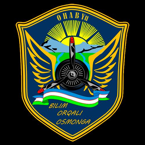 Высшее Военное Авиационное Училище Республики Узбекистан